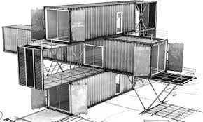 shipping container office plans. Shipping Container Building, Home, Tiny House, Office, Office Plans