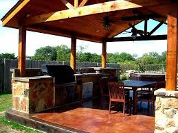 detached wood patio covers. Wonderful Wood Detached Patio Covers Austin Decks Pergolas Covered Patios  Best Furniture  And Garden Throughout Wood E