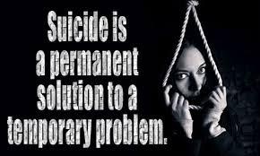 Suicide Quote Beauteous Suicide Quotes