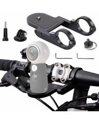 Don T Miss This Deal On 31 8mm Bike Handlebar Holder Mount For