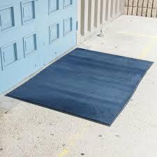 soft top olefin commercial door mats