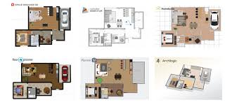 100 online floor plan designer free home blueprints with house
