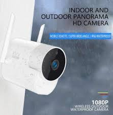 Best Price High quality <b>xiaomi wifi outdoor camera</b> brands and get ...