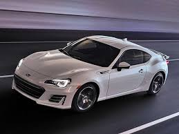 cool affordable sports cars
