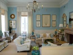 Shabby Chic Living Room Decorating 17 Best Images About Shabby Chic Decorating Ideas On Pinterest