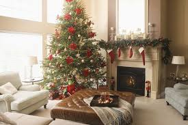Xmas Decoration For Living Room Why Do We Have Christmas Trees And Why Do We Decorate Them
