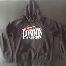 Trapstar Hoodie Size S Possible Fit M Trapstar Depop