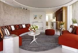 Modern Apartment Living Room Simple Design Apartment Sized Furniture Living Room Fashionable