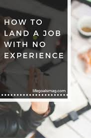 Best 25 Get The Job Ideas On Pinterest Interview Questions For