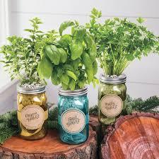 additional images italian garden jar