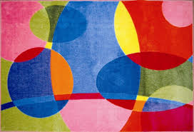 colorful rugs. Beautiful Colorful Rugs For Your Decorating Floor Home Interior Ideas: Kids Room