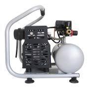california air compressor. california air tools 1p1060s light \u0026 quiet compressor image 3 t