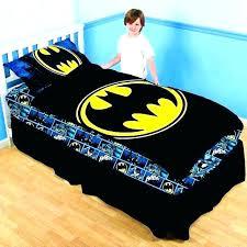 batman bed set batman bedding twin batman bedding sets twin batman twin bedding batman bed set