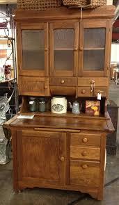 antique hoosier cabinets for craigslist information
