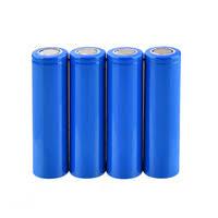 18650 batterias - Shop Cheap 18650 batterias from China 18650 ...