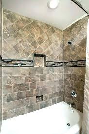 bathtub walls bathtub enclosure ideas bathtub and surround bathtub shower surround bathtub enclosure ideas bathtub walls bathtub walls