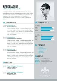 Example Modern Resume Template Modern Resume Example Modern Resume Template Free Download Word