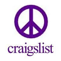 craigslist peace logo. Contemporary Peace Get My Free Real Estate Investing Toolkit For Craigslist Peace Logo Coach Carson