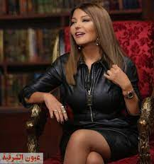 """تصريحات الفنانة سميرة سعيد فى برنامج """"السيرة"""" - عيون الشرقية الآن"""