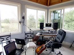stylish home office computer room. Jodimarr_flickr Stylish Home Office Computer Room C