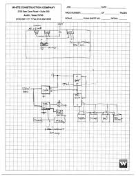 electrical system upgrade diagram airstream forums this image has been resized click this bar to view the full image the original image is sized %1%2