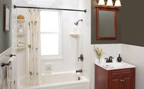 bathtub and wall treatment liners shower bases resurfacing solutions