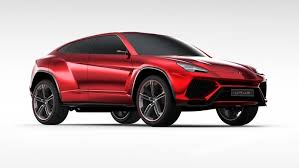 2018 lamborghini lineup. exellent lamborghini styling wonu0027t be the only thing that makes urus stand out in  lamborghiniu0027s for 2018 lamborghini lineup c