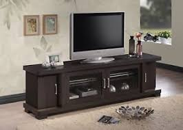 extra long tv stand. Simple Stand Image Is Loading ExtraLongTVStand70InchBaseCabinet Intended Extra Long Tv Stand O