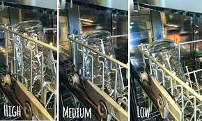 ge dishwasher replacement racks dishwasher replacement racks dishwasher racks full image for wine glass dishwasher holder