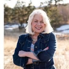 Bonnie Sells Colorado - Home | Facebook
