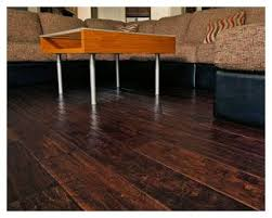a real hardwood floor can be an investment that will literally last a lifetime but is less monly seen these days given the significant advances that