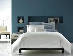 blue bedroom colors. Brilliant Bedroom Gray Bedroom Color Schemes Navy Blue And Yellow  Ideas Grey For Colors