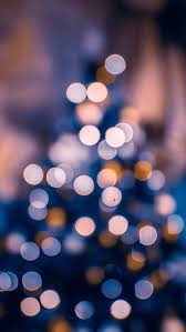 35 Sparkly Christmas Iphone Xs Max Wallpapers Christmas