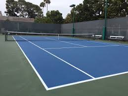 Image result for Tennis Court times