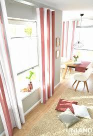 Moderne Gardinen Für Schlafzimmer Beautiful Gardinen Modern