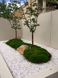 Small Picture 188 best Inspiring Asian Garden Design images on Pinterest