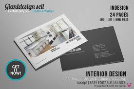 Free Interior Decoration Catalogue - Maribo.intelligentsolutions.co