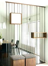 Room Dividers Curtains Amazing Ng Mounted Room Dividers Sliding Hanging  Curtains Spectacular Design Lacquer Folding Divider .