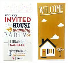 housewarming invitation template microsoft word 35 housewarming invitation templates psd vector eps ai free
