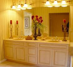 Bathroom Vanities Bay Area - Custom High End Cabinets | Kitchen ...