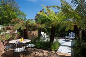 Rich Brothers Garden Design Image Result For Rich Brothers Garden Designs Garden Rescue
