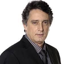"""O ator Eduardo Galvão voltará às novelas da TV Globo no final de 2010. O ator foi escalado para """"Lado a Lado"""", nova trama de Gilberto Braga, que substituirá ... - eduardo_galvao"""