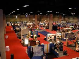 trade show floor plans and floors