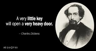 Charles Dickens Quotes Inspiration TOP 48 QUOTES BY CHARLES DICKENS Of 48 AZ Quotes
