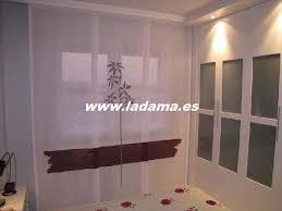 Foto Paneles Japoneses De Morales Decoracion 157484  HabitissimoPaneles Japoneses Para Dormitorios