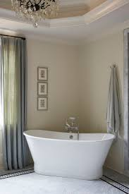 bathtubs idea inspiring kohler freestanding bathtubs ikea home with curtains and towels and capstock