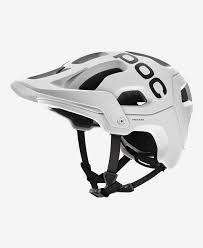 Poc Bike Helmet Size Chart Tectal