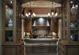 Traditional Kitchen Design Images Design Galleria Traditional