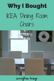 henriksdal chair review most fortable ikea dining chair ever living room chairsikea dining chairdining room colorsdining