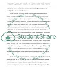 application letter ghostwriter sites airline representative resume differential association essay slideshare